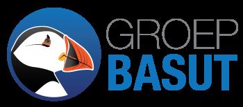 GroepBasut